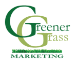 Greener Grass Marketing